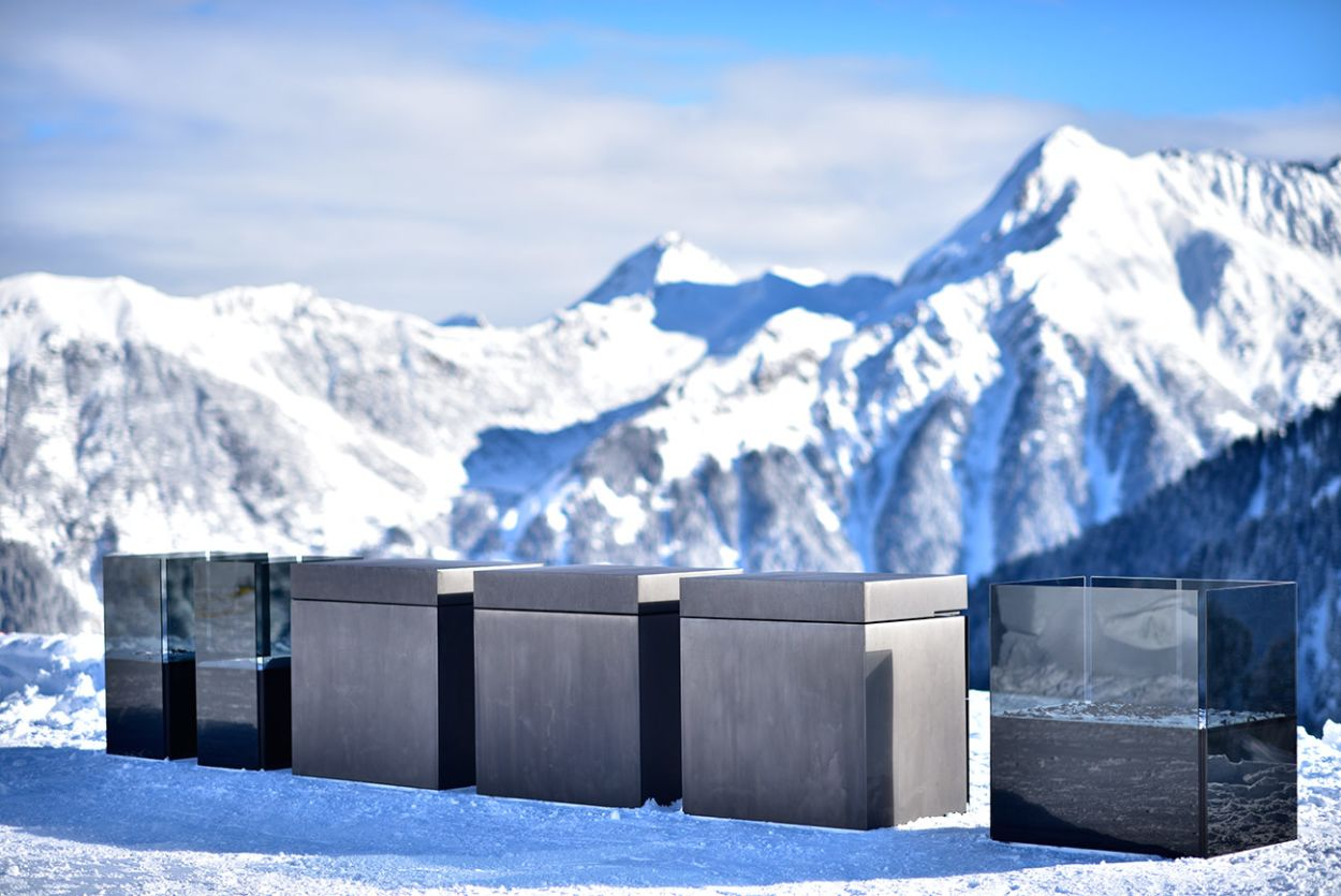 Outdoorküche Stein Zürich : Outdoor küche u steine Überdachte outdoor küche design ideen lapazca