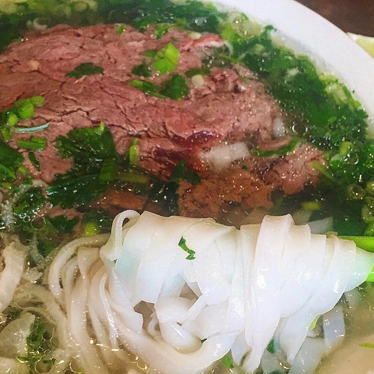 Pho Delivery New Kind Of Pho Restaurant Planned For Garden Oaks With Delivery