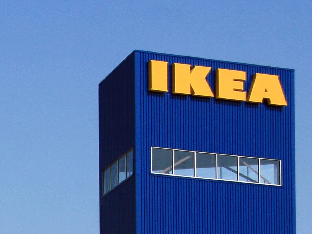 Ikea Frisco Dallas Ikea Cult Gets Closer Crack At Affordable Home Goods