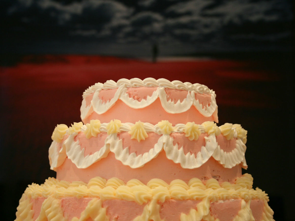 Baking Cakes Food Network S Dallas Cakes Spotlights Local Bakers Baking Big