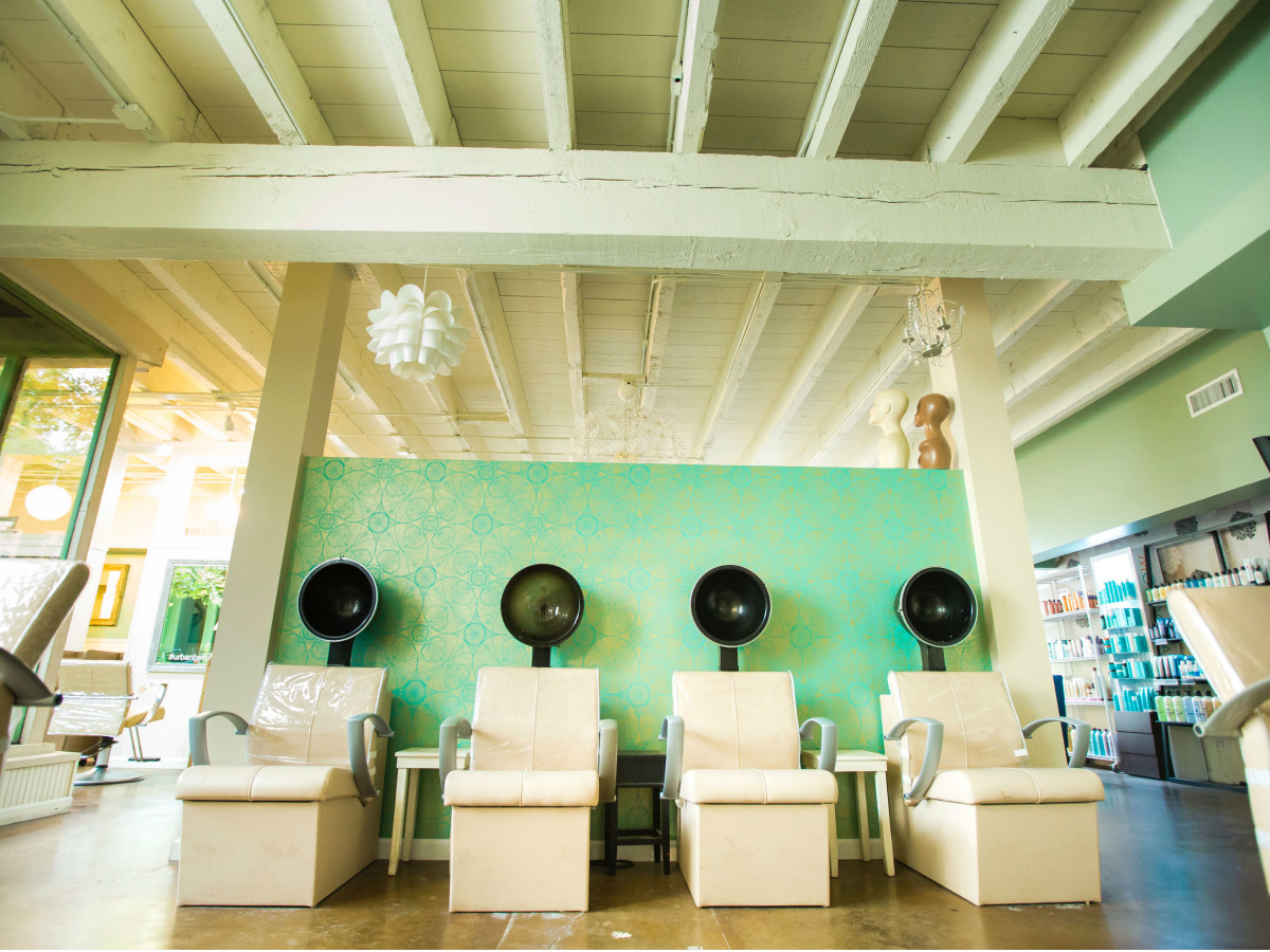 The Best Hair Salons In Austin For Stellar Cuts Color