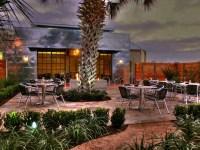 San Antonio's top 5 patios for wining and dining al fresco ...