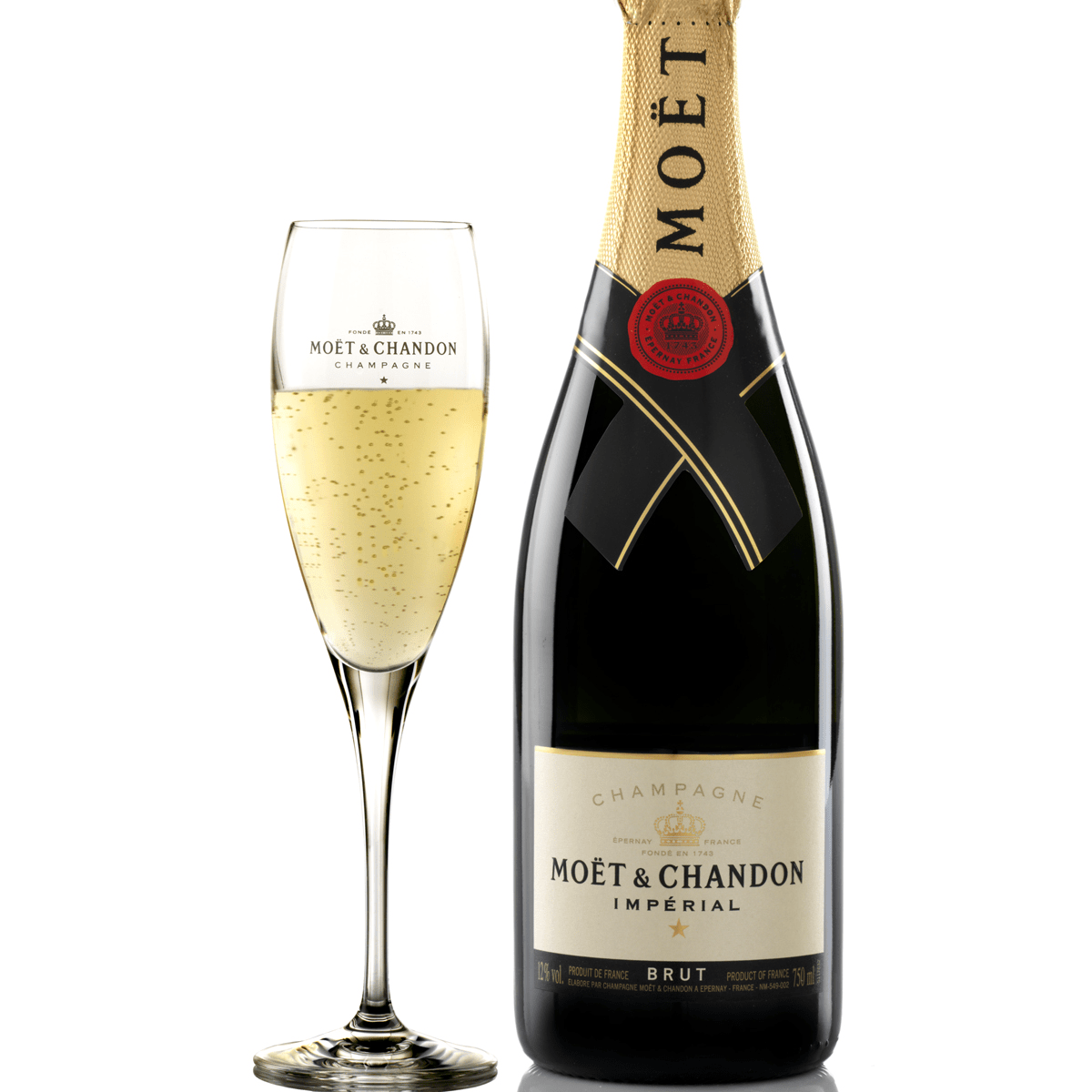 Flute A Champagne Original No Flutes Please Insider S Guide To Champagne Sipping At Its