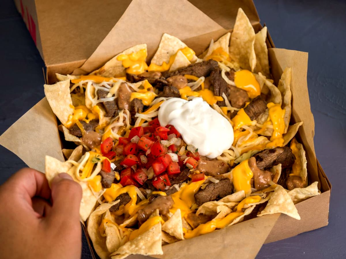 Fullsize Of Nacho Fries Box