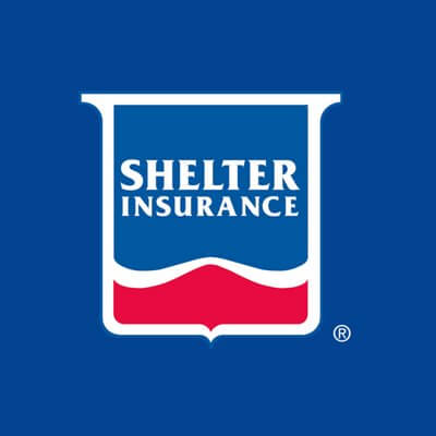 Shelter Insurance Customer Service Phone Number, Reviews