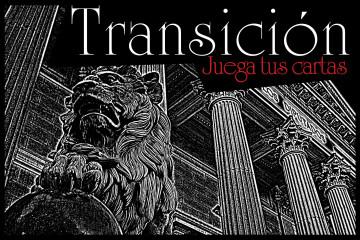 Transición_logo