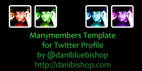 Twitter_Multiple_Header_by_danibluebishop