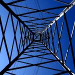 subastaelectrica_avatar