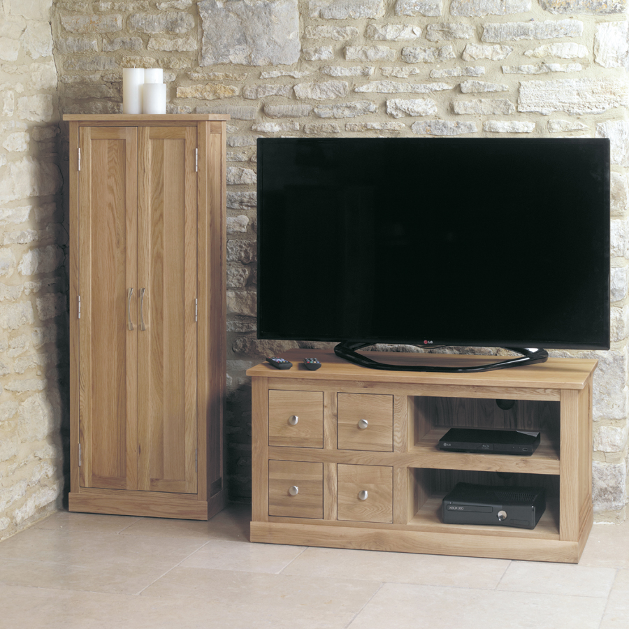 Tv Möbel Modern How To Style Your Tv Cabinet And Home Entertainment System Wfs Blog