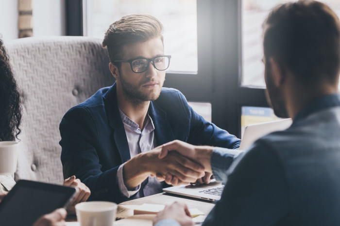 The Challenges Facing Employee Referral Programs - referral employment