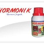 Jual Pupuk Organik Harmonik