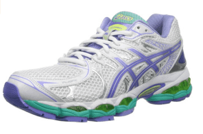 ASICS Women's Gel Nimbus 16