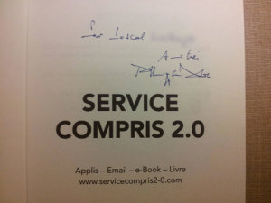 service_compris_2.0