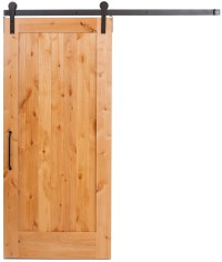 Decorating  Images Of Barn Doors