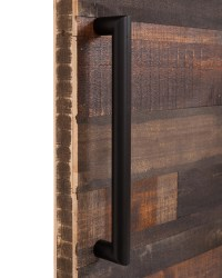 Barn Door Hardware, Tracks, Handles & Pulls | Rustica Hardware