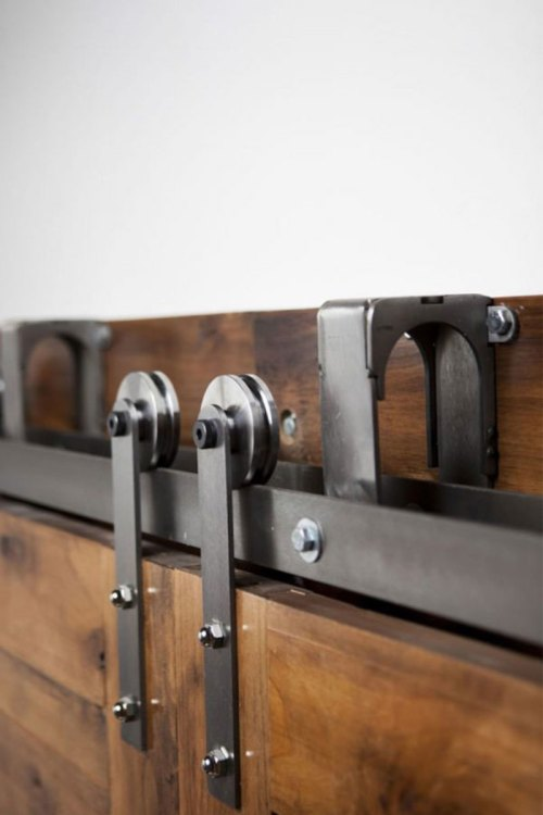 Incredible Bypass Sliding Barn Door Hardware Kit Rustica Hardware Barn Door Kits Walmart Barn Door Kits Near Me