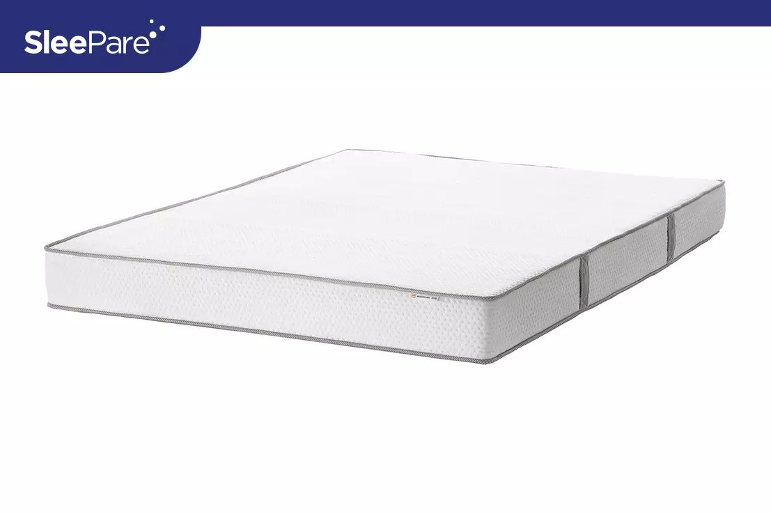 Ikea Boxspring 220 Cm Free Download Ikea Changing Mattress Baby Bath