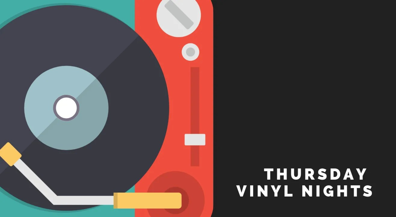 Vinylboden Bad Thursday Vinyl Night Bad By Micheal Jackson
