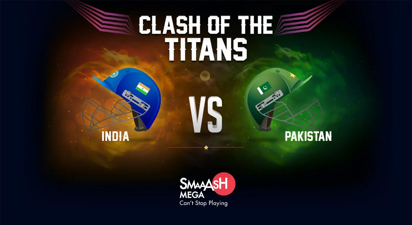 Live Match Book Tickets To India Vs Pakistan Live Match Screening With