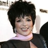 CumplenHoy.com: Liza Minnelli