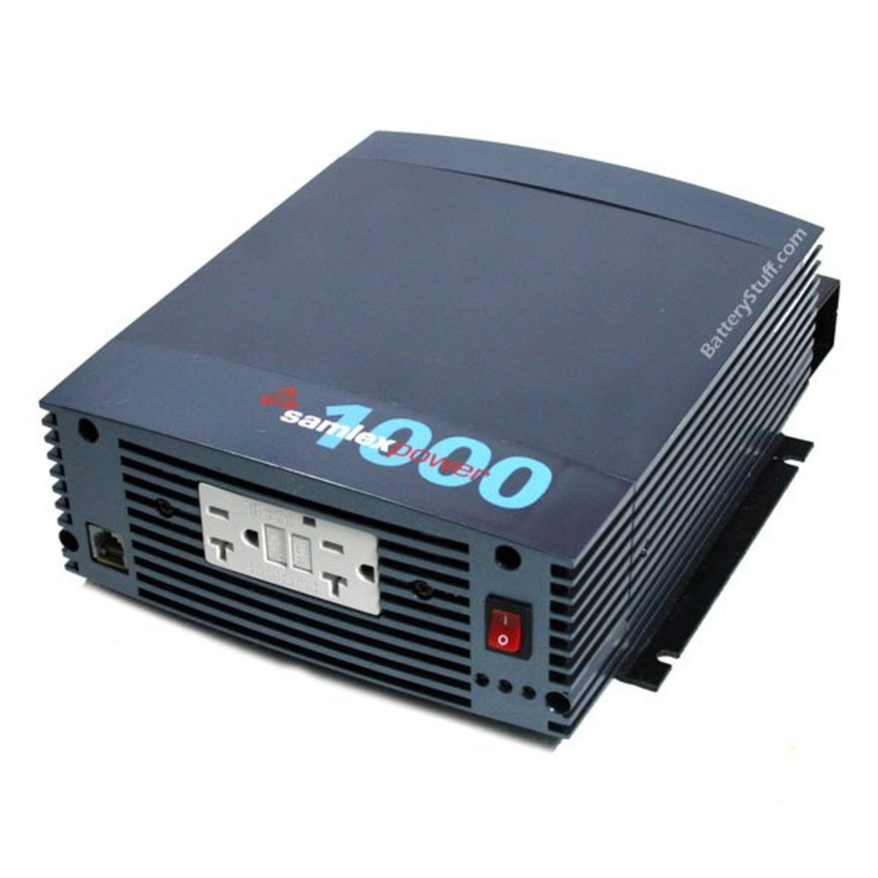 1000 Watt Pure Sine Wave Inverter Samlex 12v 1000 Watt Pure Sine Wave Inverter Ssw 1000 12a