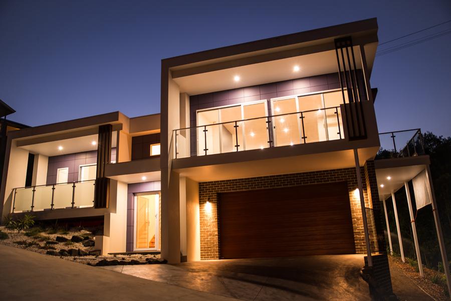house plans designs split level house plans uk kerala house plans split level house plans page westhome planners