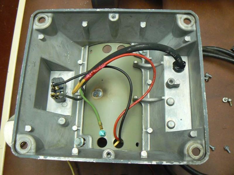 Bench Grinder Power Switch Wiring Diagram Wiring Schematic Diagram