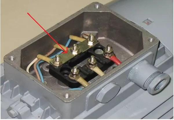 Three-Phase Electric Power Explained \u003e ENGINEERING