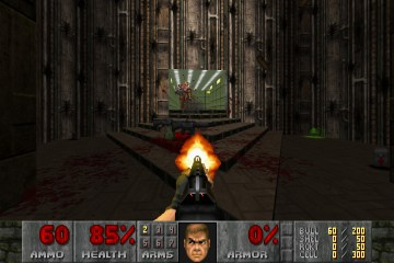 brutal doom installation tutorial