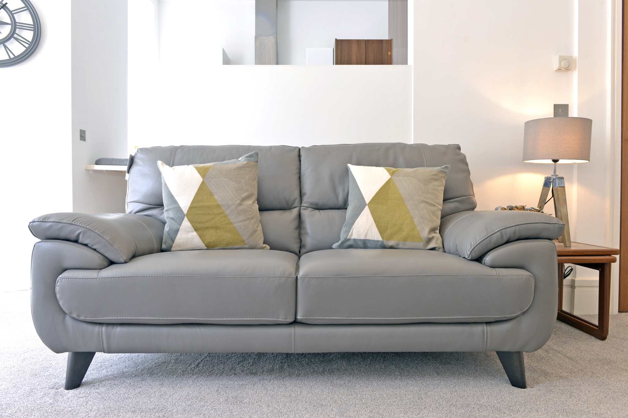 Sofa Bed Eastbourne Holiday Flats Eastbourne With One Bedroom For Romantic Getaways