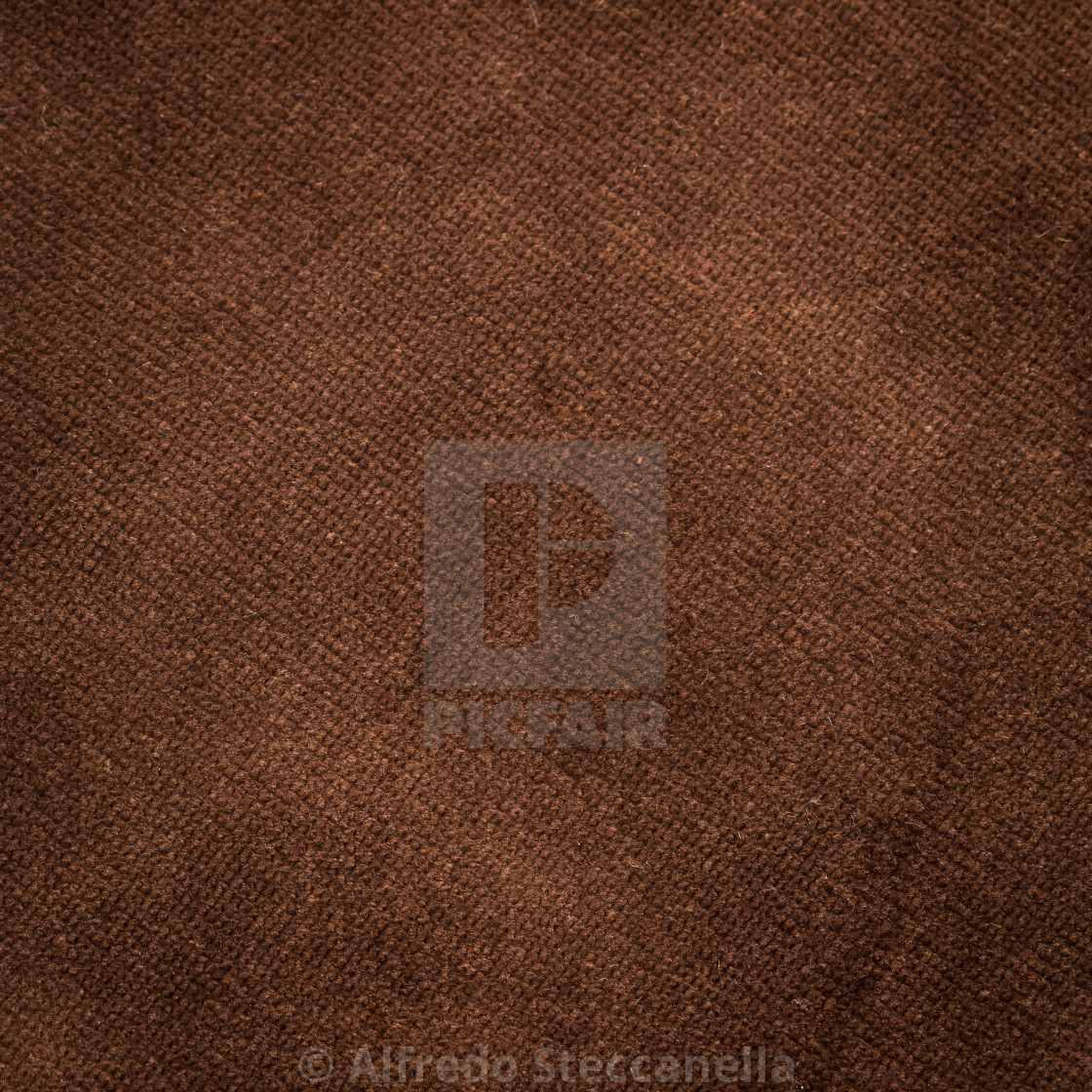 Velvet Fabric Texture License Download Or Print For 6 20 Photos Picfair