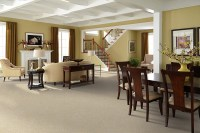 Carpet in Fort Lauderdale FL from Miami Carpet & Tile