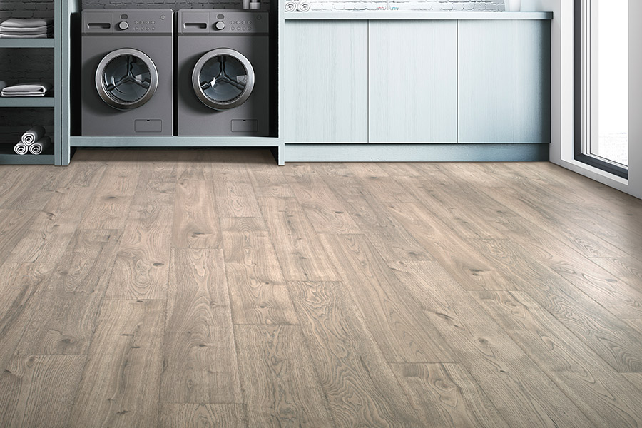 Laminate Flooring In Las Vegas Nv From Budget Flooring