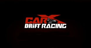 CarX%20Drift%20Racing