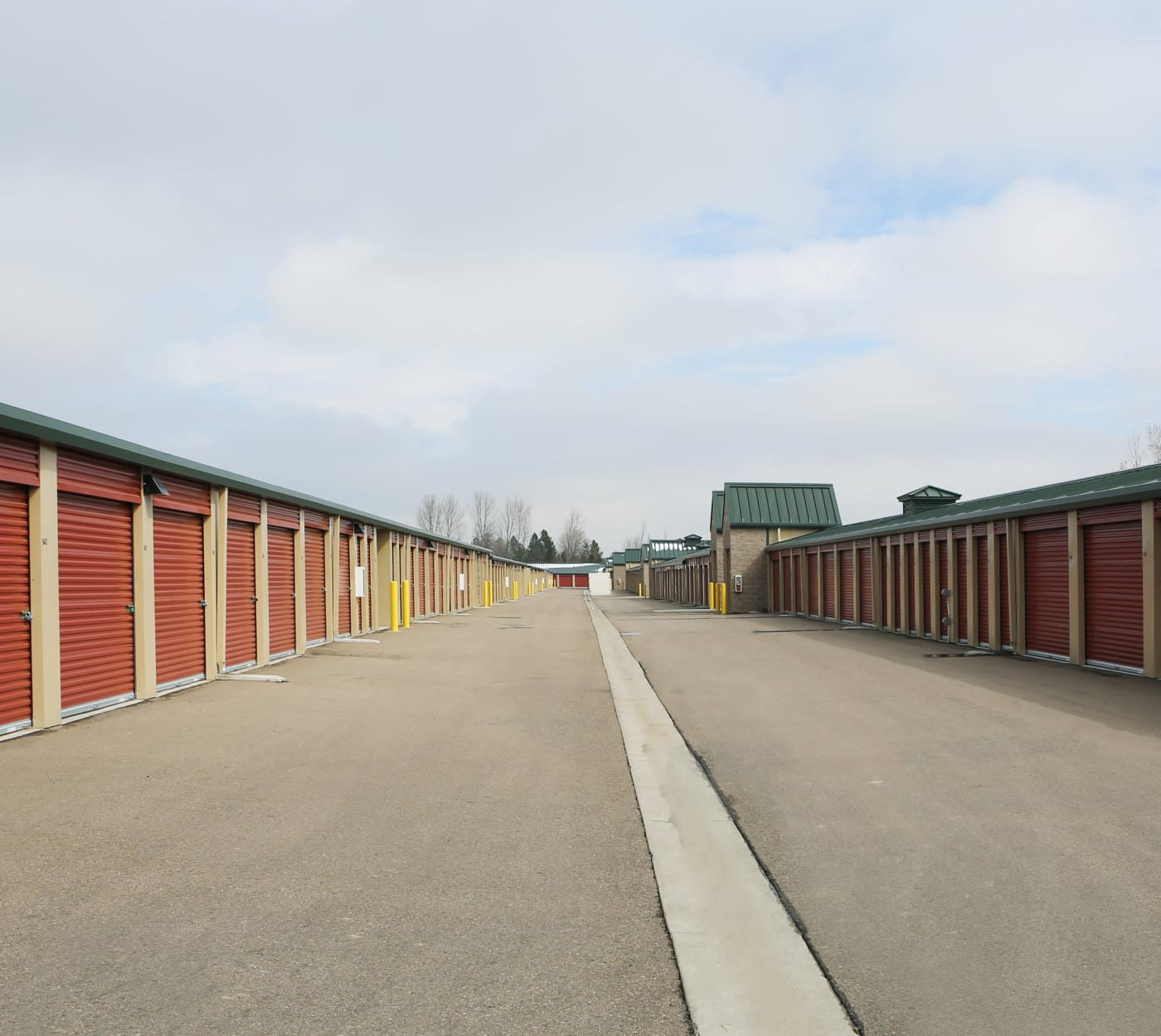 Storage Unit Cost Self Storage Longmont Co Storage Unit Sizes And Prices