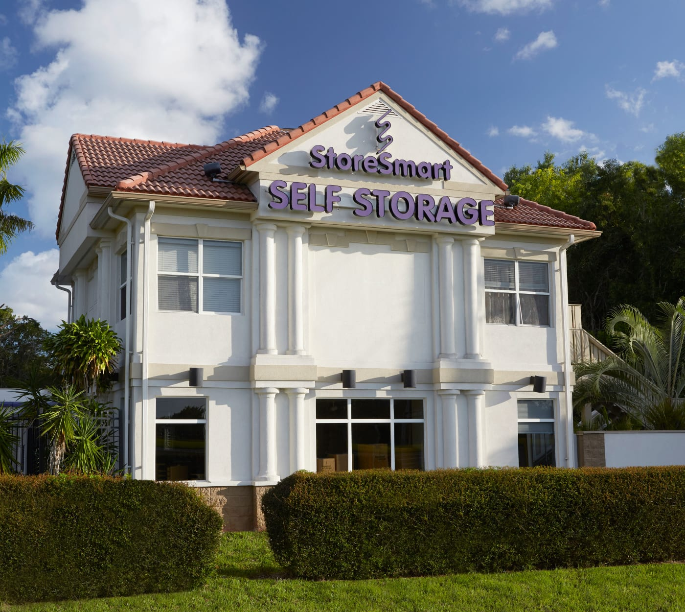 Storage Unit Cost Self Storage Naples Fl Storage Unit Sizes And Prices