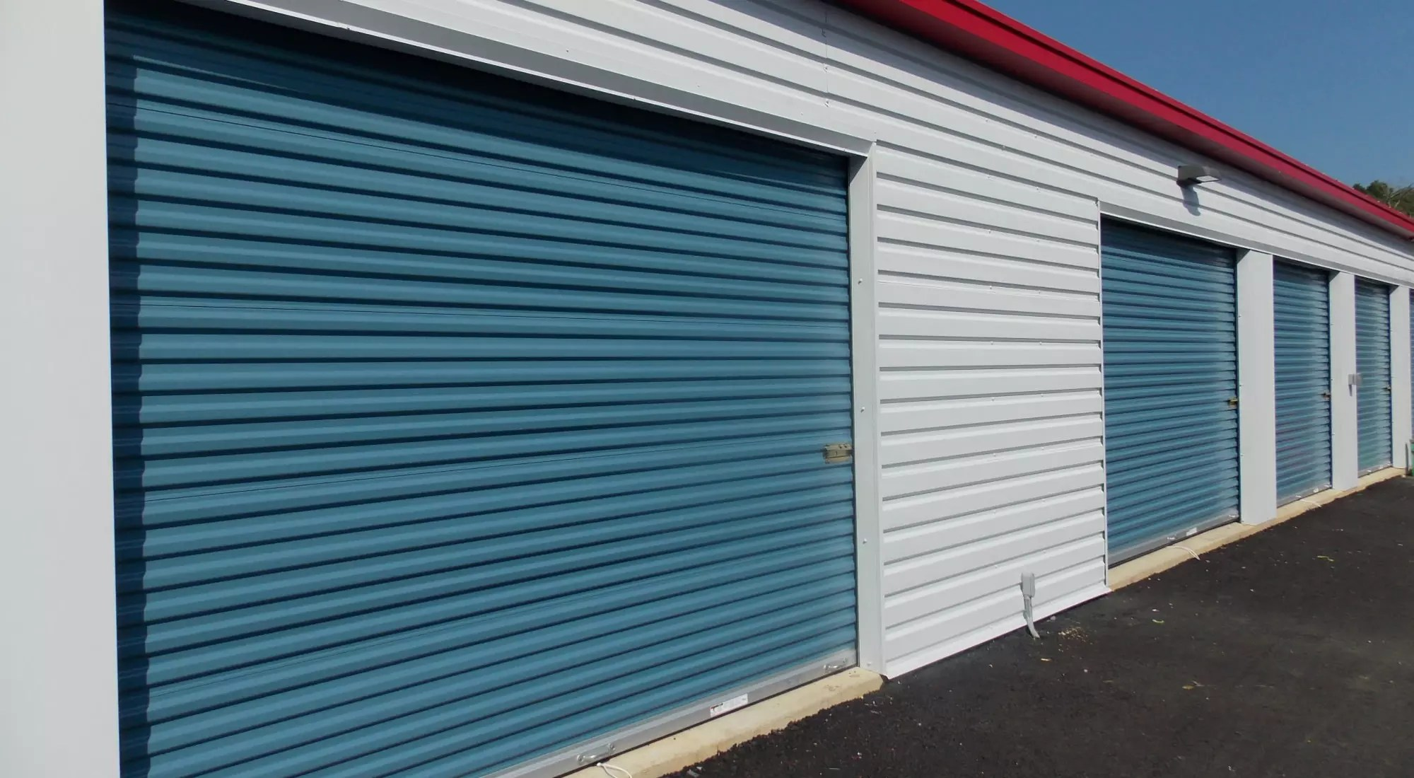 Garage For Rent Fredericksburg Va Self Storage Units Fredericksburg Va Self Storage Plus