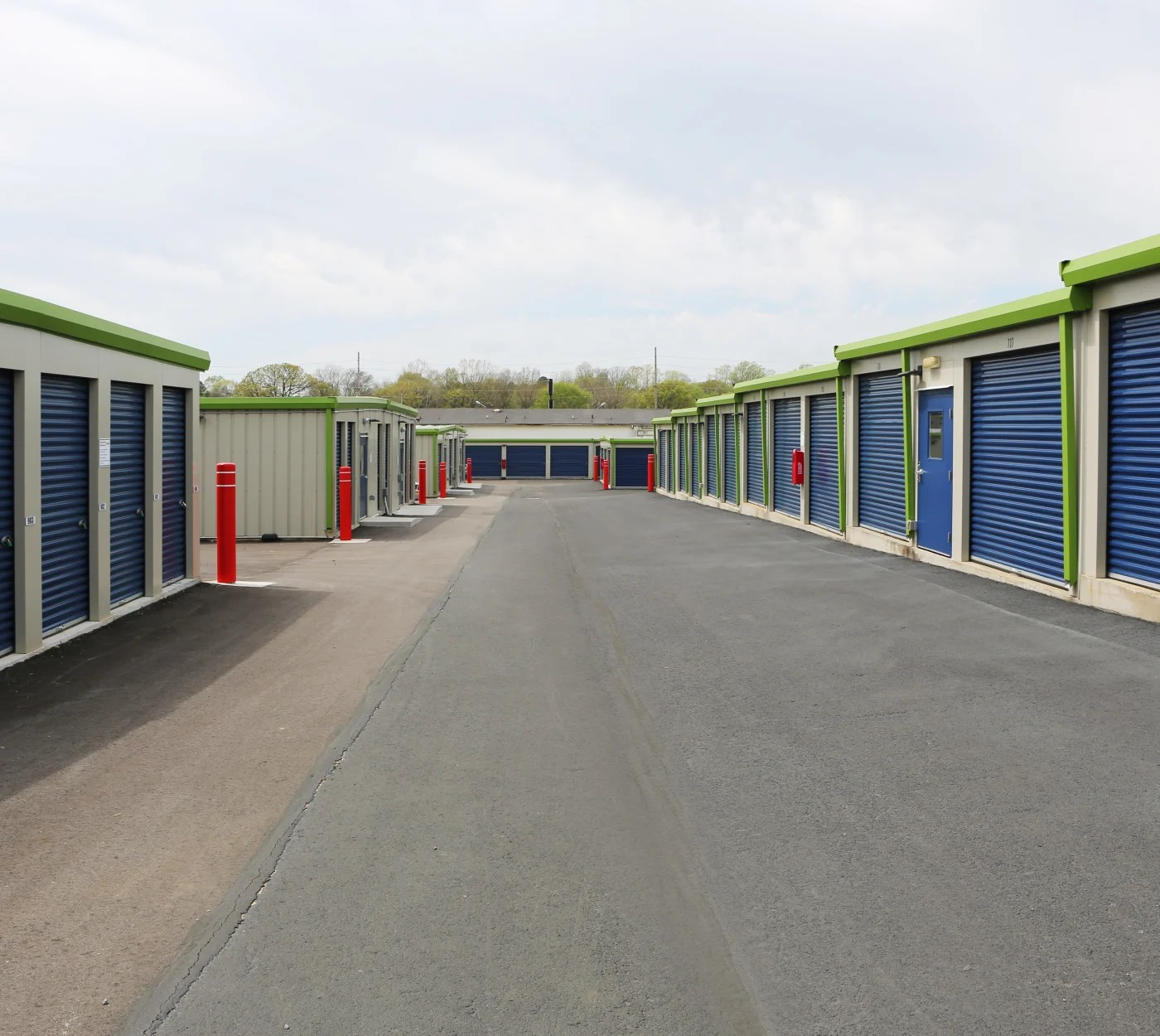 Storage Unit Cost Self Storage Fort Myers Fl Storage Unit Sizes And Prices