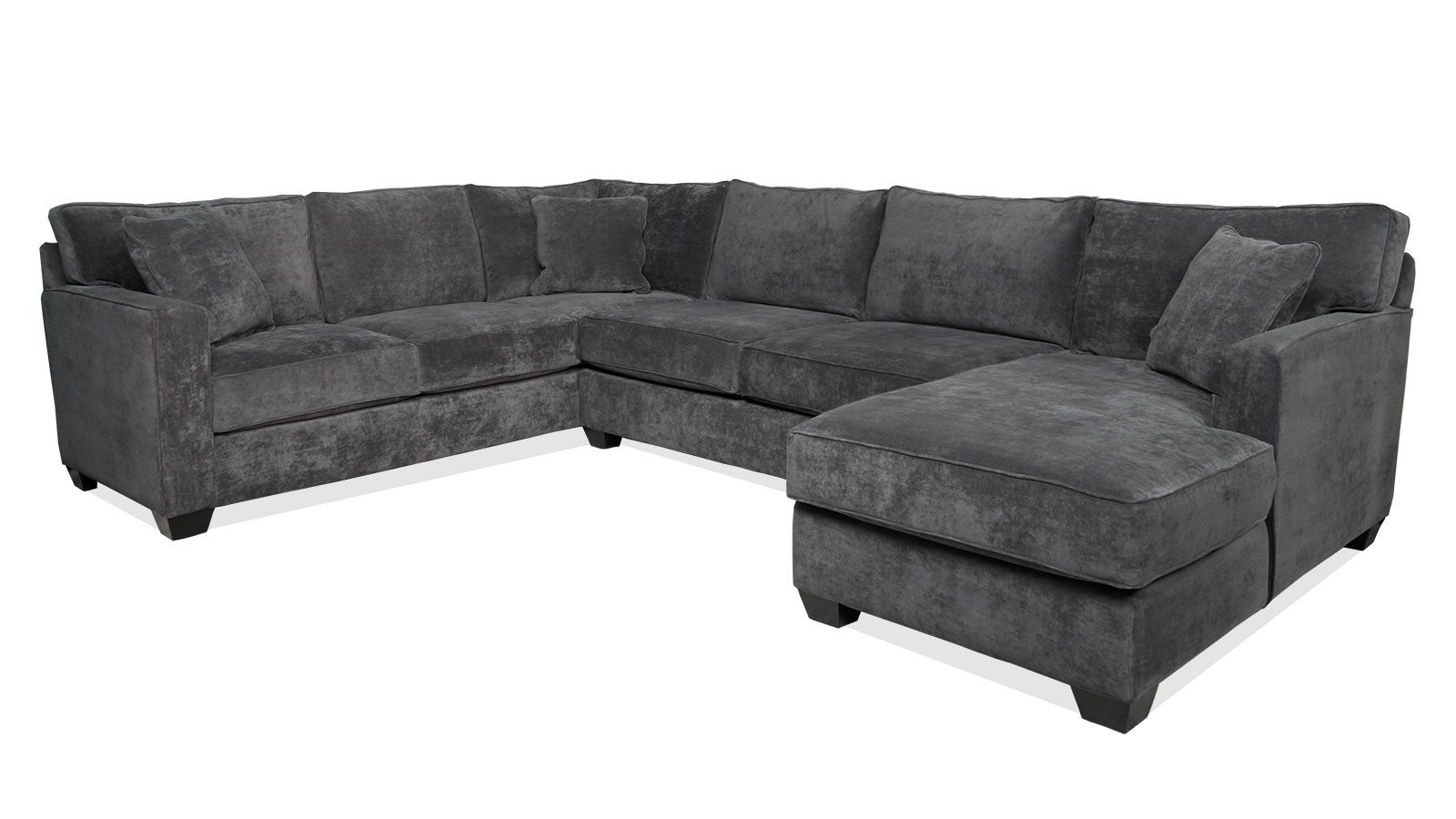 Sofa Berlin New Berlin Raf Sectional