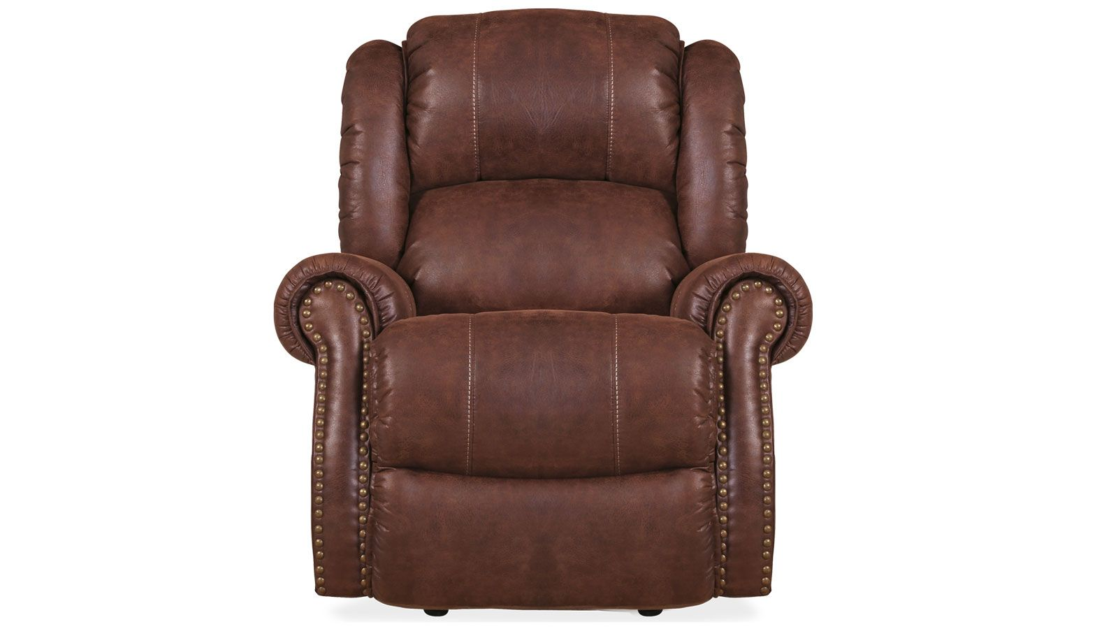 Electric Recliner Leather Chairs Recliners