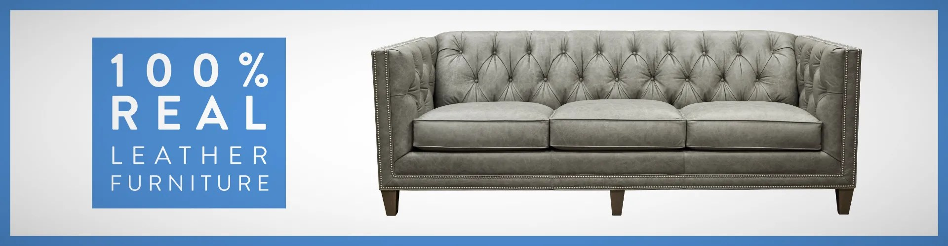 Sofa For Sale Houston 100 Real Leather Furniture