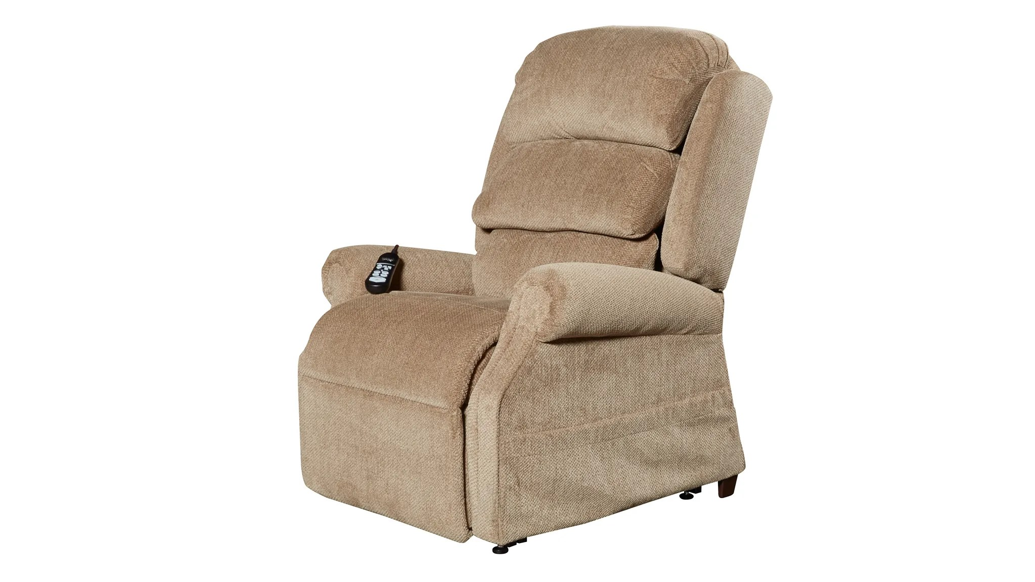 Lift Armchair Lift Chairs