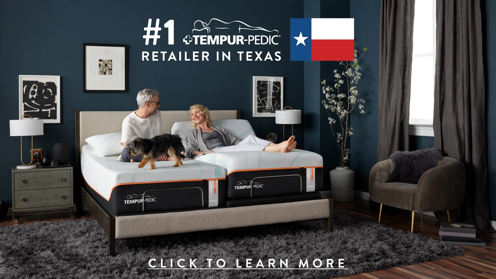 A Mart Furniture Store Gallery Furniture Store Houston Texas