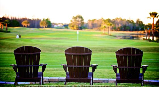 LPGA-International-DaytonaBeach-FL-chairs-course-560x310_rotatingGallerySub