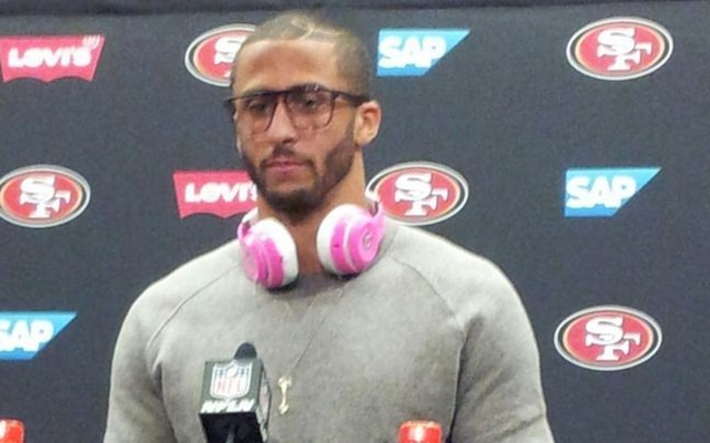 Colin-Kaeperick-pink-Beats-fine.final_