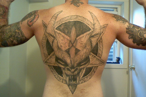 doom-tattoo-doom