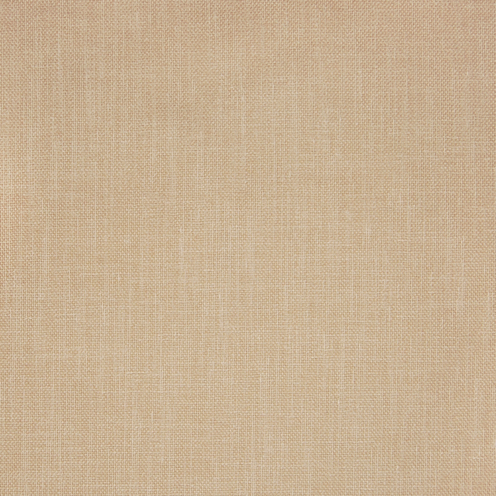 Perfect Finish Upholstery A9564 Chino Greenhouse Fabrics