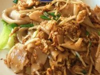 The Patio Fine Thai Cuisine Delivery - 524 15th Ave E ...