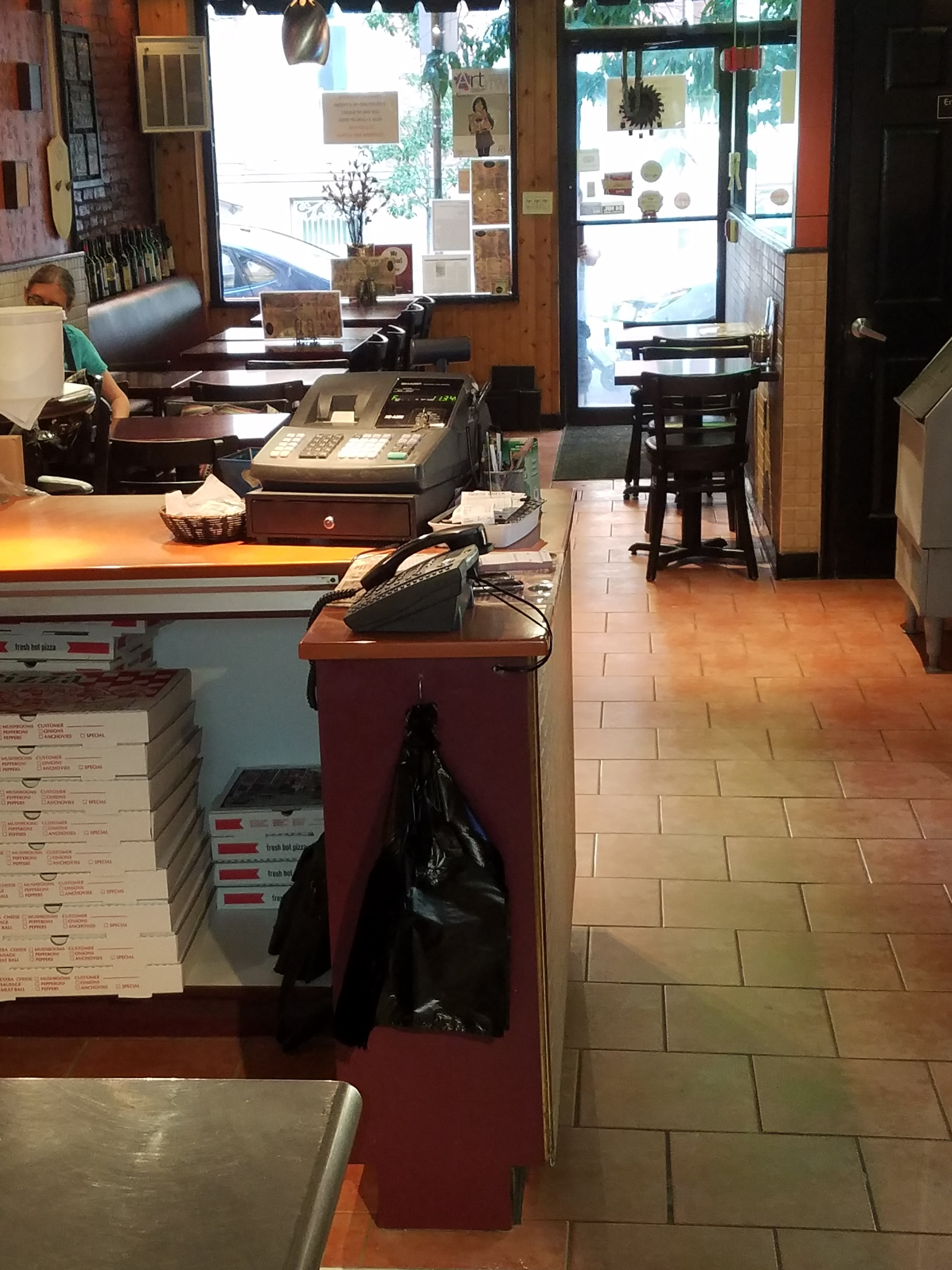 La Cucina Restaurant Hanover Pa Italian Food Delivery Best Restaurants Near You Grubhub