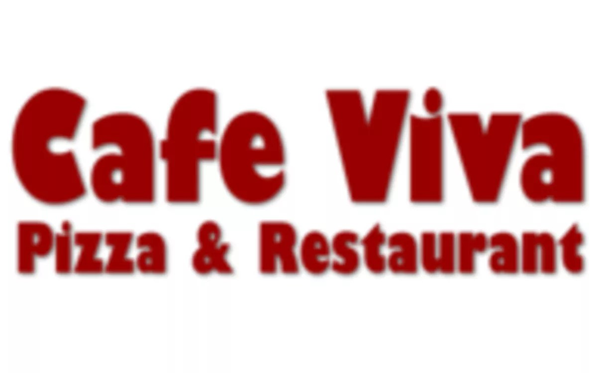 Note Card Cafe Coupon Cafe Viva Delivery 2578 Broadway Ave New York Order Online